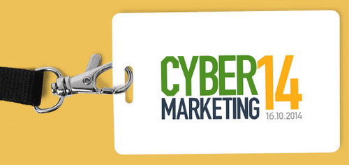 cybermarketing 2014.jpg